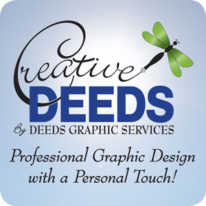 Deeds Graphic Services